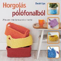 horgolas-polofonalbol-konyv-dedri-uys.jpg