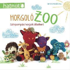 horgolo-zoo-horgolas-konyv.jpg