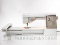 husqvarna-designer-topaz-30-varro-es-himzogep