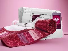 husqvarna-ruby-royale-varrogep-quilt-varras.jpg