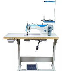 jack-a2-ipari-varrogep-asztallal.jpg