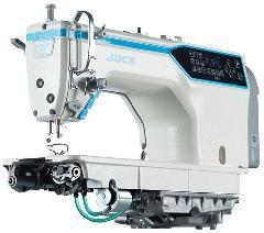 jack-a5e-ipari-varrogep.jpg