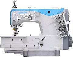 jack-w4-zt-automata-ipari-fedozo.jpg