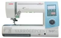 janome-8900-qcp-special-edition-varrogep-1
