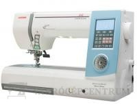 janome-8900-qcp-special-edition-varrogep-3