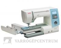 janome-8900-qcp-special-edition-varrogep-4