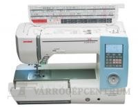 janome-8900-qcp-special-edition-varrogep-5