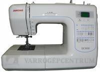 janome-dc-3030-varrogep