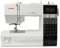 janome-dc7100-varrogep