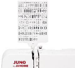 janome-juno-j100-varroprogramok.jpg