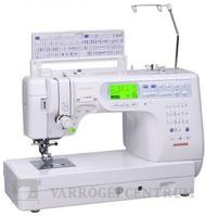 janome-memory-craft-6600-professional-varrogep