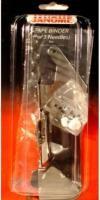 janome-rollnizo-apparat-4212mm-795844009