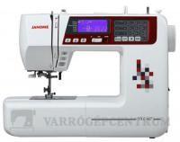 janome-txl607-varrogep