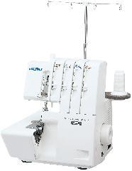 juki-mo-104-lock.jpg