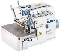juki-mo6814s-ipari-interlock