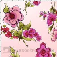 jumbo-floral-pink