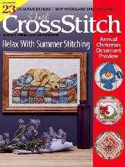 just-cross-stitch-keresztszemes-magazin-2017augusztus.jpg