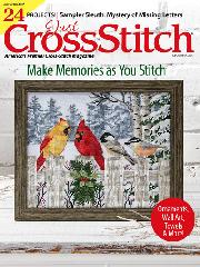 just-cross-stitch-keresztszemes-magazin-2017december.jpg