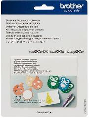 karacsonyi-dekoracios-mintagyujtemeny-cacdcp01.jpg