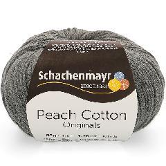 kevert-szalas-kotofonal-peach-cotton-50g.jpg