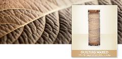 kezi-quilt-cerna-150m-mettler.jpg