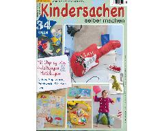 kindersachen-patchwork-magazin-sonderheft-nr26.jpg