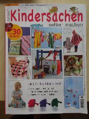 kindersachen-patchwork-magazin-sonderheft-nr5.jpg