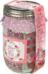 kleiber-kezimunka-keszlet-pink-922-10.jpg