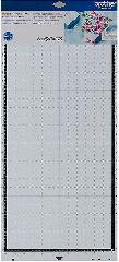 kozepesen-ragados-alatet-12x24-inch-cadxmatstd24.jpg