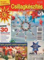 kreativ-es-oetletes-csillagkeszites-koennyeden-no10