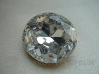 kristaly-strassz