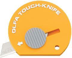 kulcstarto-rugos-pengevel-tobb-szinben-olfa-tk-4.jpg