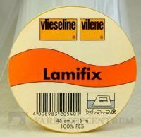 lamifix-matt-laminalo-folia-textilekhez