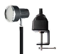 led-varrogep-lampa-obs-830g.jpg