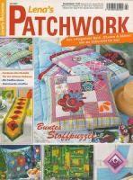 lenas-patchwork-201222