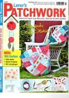 lenas-patchwork-201327
