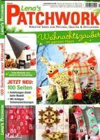 lenas-patchwork-201328