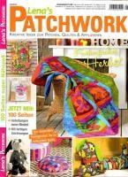 lenas-patchwork-201329
