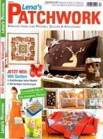 lenas-patchwork-201330