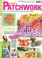 lenas-patchwork-201431