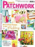 lenas-patchwork-201432