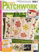 lenas-patchwork-201435