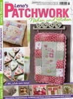 lenas-patchwork-201436