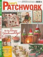 lenas-patchwork-201438