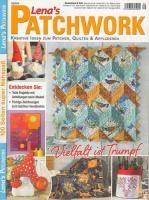 lenas-patchwork-201439