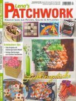lenas-patchwork-201440