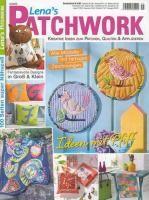 lenas-patchwork-201541