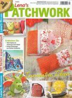 lenas-patchwork-201545