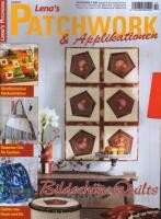 lenas-patchwork-applikationen-201114