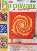 lenas-patchwork-applikationen-201215